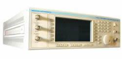 Aeroflex/IFR/Marconi 2051 2.7GHZ Digital and
