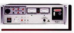 Rod-L Electronics M100BVS5-2.8-25 Hipot/Dielectric Tester