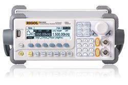 Rigol DG1022A 20 MHz Arbitrary