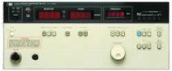 Keysight Agilent HP 4193A Vector