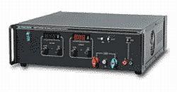 BK Precision 1791 64V/10A High