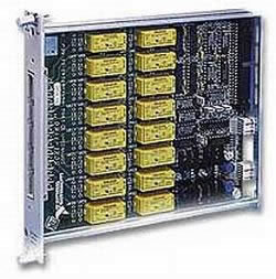 National Instruments SCXI1160 General Purpose