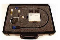 Keysight Agilent HP 41952B 75