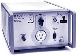 ETS Lindgren EMCO 3816-2NM LISN