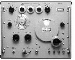 Keysight Agilent HP 620B Signal