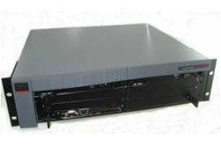 Aeroflex/IFR/Marconi ASX-200BX Multi-Service ATM Switch