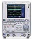 Yokogawa Electric DL1620 200 MHz,