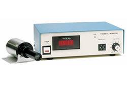 Omega DP1511 Temperature Indicator in