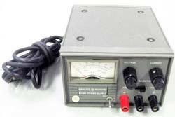 Keysight Agilent HP 6216C 25