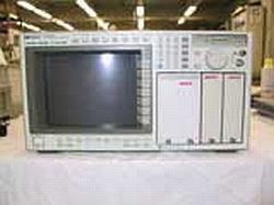 Keysight Agilent HP 54750A 50GHz