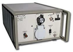 ETS Lindgren EMCO 3810-2NM Line