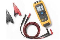 Fluke FLK-CNX V3000 Kit CNX