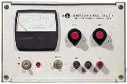 Sorensen QRD20-4 20 V, 4