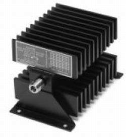 Narda 769-3 Fixed Coaxial Attenuator