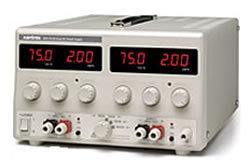 Sorensen XPH75-2D 75V, 2A, 300W,