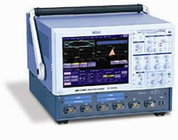 LeCroy SDA6020 4 CH, 6