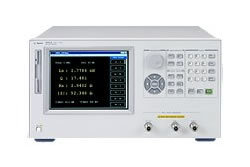Keysight Agilent HP 4287A 3GHz