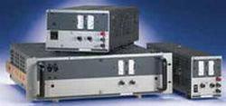 Kepco JQE36-8M 36 V, 8