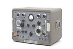 Keysight Agilent HP 624C 8.5