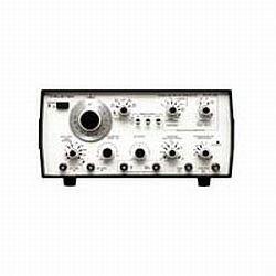 Wavetek 148A AM/FM/PM Generator in