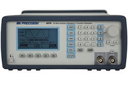 BK Precision 4076 50 MHz,