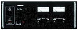 Sorensen SRL40-50 40 V, 50