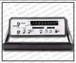 Wavetek UC10A Frequency Counter in