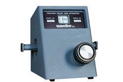 Waveline 1022 26.5 GHz to