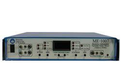 Mountain Eng ME-1007 Resistive Attenuator