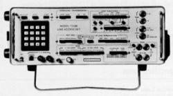 Wilcom T318B 2 Wire &