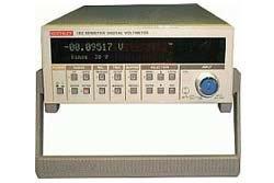 Keithley 182 Sensitive Digital Voltmeter