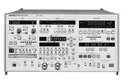 Anritsu MP1764A 12 Gb/s Error