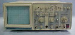 BK Precision 2120 20MHz, 2CH,