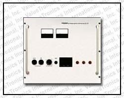 Sorensen DCR150-35A 150V, 38.5AMPS, Industrial