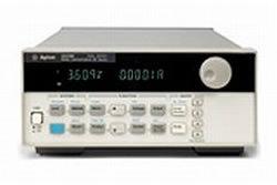Keysight Agilent HP 66309B Dual