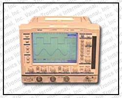 LeCroy LP142 100 MHz, Digital