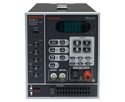 Sorensen SLM-500-10-300 300 Watt, Single