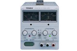 Tenma 72-2010 0-30V 0-3A DC