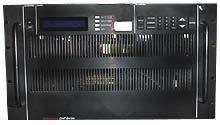 Sorensen DHP60-220 60 V, 220