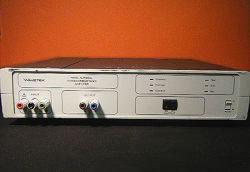 Wavetek 4600 Transconductance Amplifier in