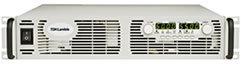 TDK/Lambda/EMI GEN600-5.5 600V/5.5A/3300W DC Power