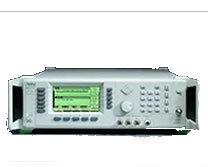 Anritsu 68097C 65GHz Synthesized CW