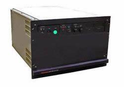 Sorensen PRO600-16T DC Power Supply,