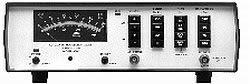 Wavetek 4101 Modulation Meter in
