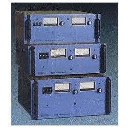 TDK/Lambda/EMI TCR20S30-1 20 V 30