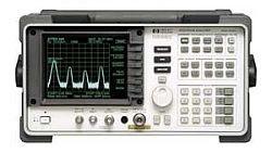 Keysight Agilent HP 8562E 13.2GHz