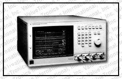 Keysight Agilent HP 54100A 1