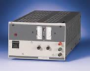 Kepco JQE55-10M 55 V, 10