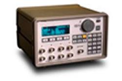 Berkeley Varitronics 565-2C Pulse Generator