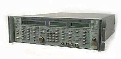 Wiltron 6769B 10 MHz to